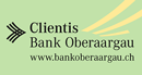 Clientis Bank Oberaargau