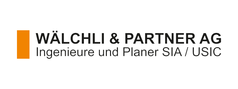 Wälchli & Partner AG